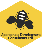 appropriate-development-consultants