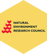 natural economic research council