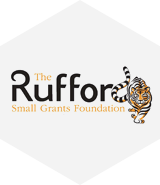 Rufford Small grants Foundation