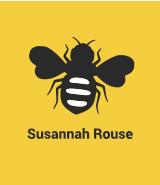 Susannah Rouse