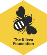 the kileva foundation