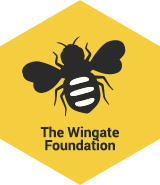 the wingate foundation