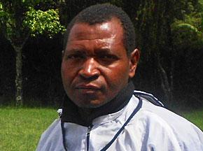 emmanuel-mwamba
