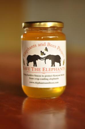 Honey Jar (s)