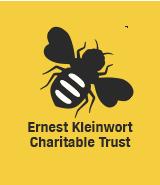 ernest-kleinwort charitable trust