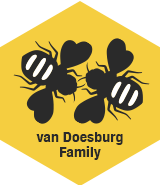 van-doesburg-family