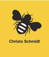 christo-schmidt