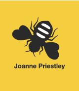 joanne-priestly