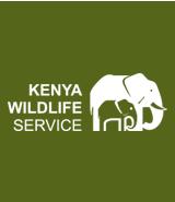 kenya-wildlife-services