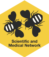 scientific-and-medical-network