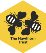 the hawthorn trust
